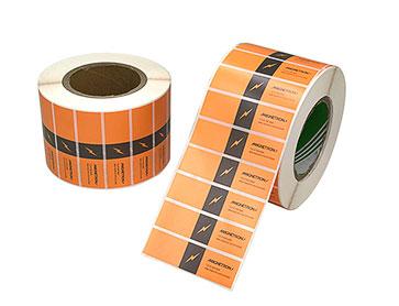 不干膠標簽_數碼不干膠貼紙印刷廠家-富宇印刷